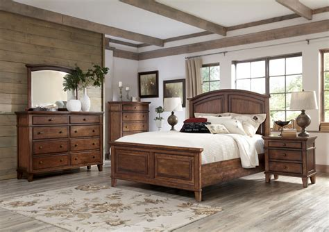 porter bedroom set furniture marceladick
