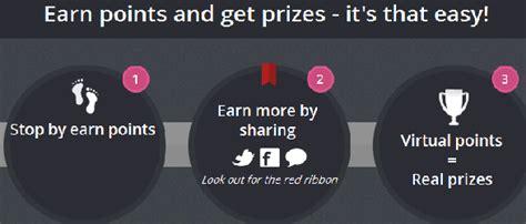 Ourworld Gem Gift Cards - earn points get ourworld prizes ourworld gem codes