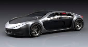 Future Cars Design Future Car Concept All About Gallery Car