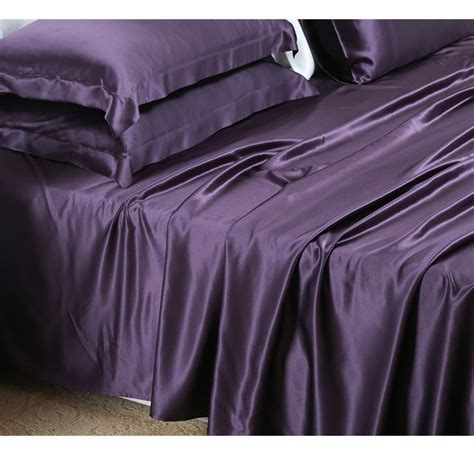 silk comforters from china 78 best ideas about silk sheets on pinterest satin