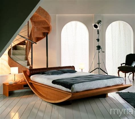 Coolest Beds by 18 Of The Coolest Beds For Grown Ups Myria