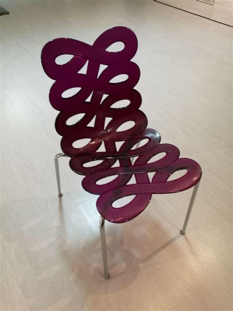 ciacci sedie sedia ciacci sedia modello della ciacci scontato