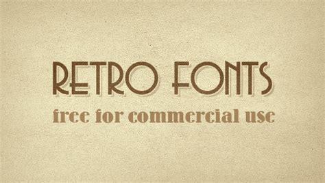 home designer pro 8 0 free download home designer pro 8 0 free download best free home