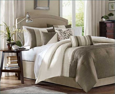 california king down comforters sale down comforter cal king bedroom monfacabrera best cal