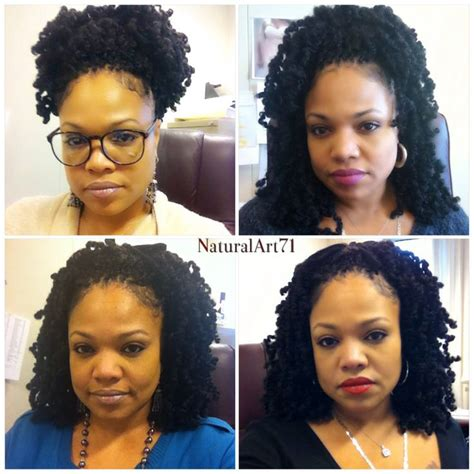 n afy bomo twist hair nafy collection bomb twists hairstyles pinterest twists