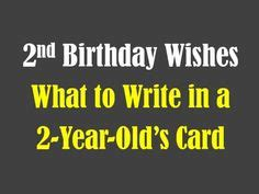 1000 images about 2 year old birthday card on pinterest