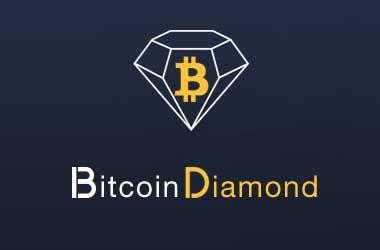 bitcoin diamond hardware wallet ledger issues caution on bitcoin diamond