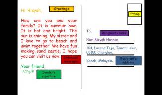 the path to be taken do you want to choose the path in ict