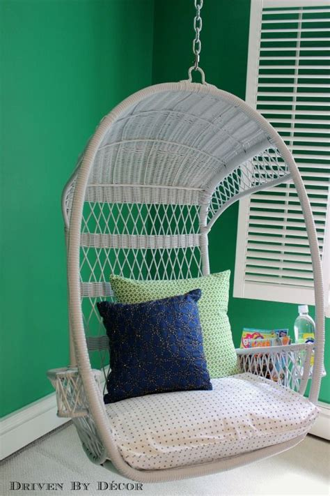 swing chair for bedroom best 25 bedroom swing ideas on pinterest