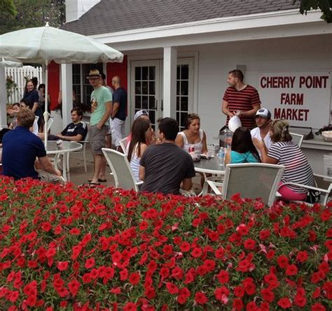 cherry point farm cherry point farm and market shelby mi top tips before