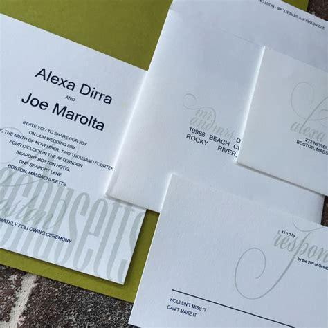 folks like boston for their weddings wedding invitations boston folk and wedding