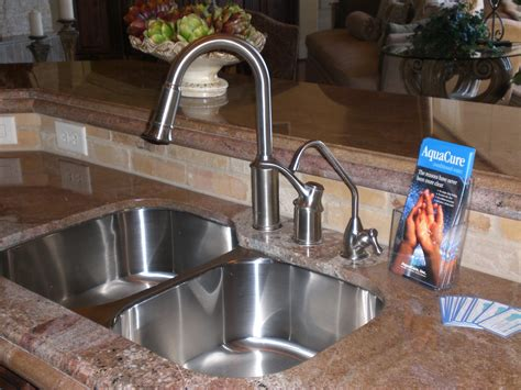 kitchen sinks houston texas sink drinking water faucet home design ideas and pictures
