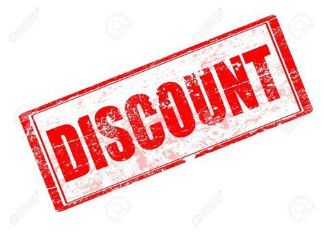 discount rubber sts promotional code sc aquarium magnolia plantation offering admission