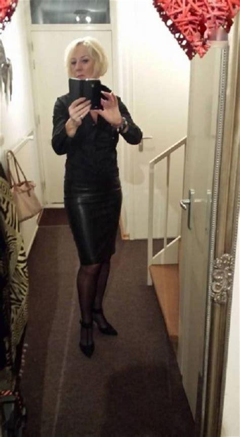 pinterest 49yr old woman fashion tumbex midsummerman57 tumblr com mature sexy fashion