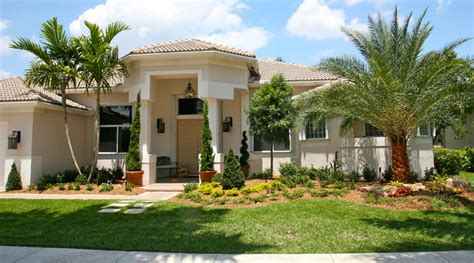 landscaping company in miami south florida landscaping tropical landscape miami
