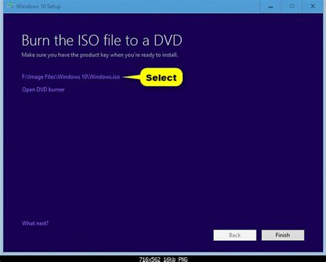 windows vista password reset iso download how to download a windows 10 iso file