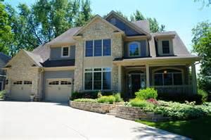 libertyville il homes for libertyville il real estate homes for trulia 2016