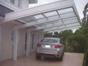 House Car Parking Design Gallactically Pleasant Carport Design Pictures From
