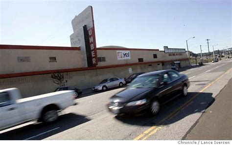 home depot plan edges closer to approval sfgate