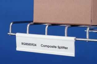 Aigner Scoppy 2026 A aigner adapta