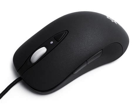 Mouse Steelseries Xai Steelseries Xai Mouse The Awesomer