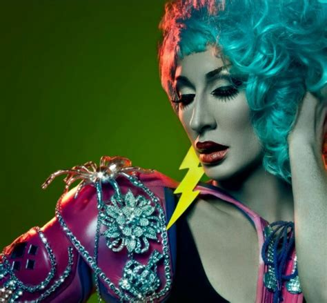 Detox Icunt Spread Magazine by 109 Best Is A Drag Images On Drag