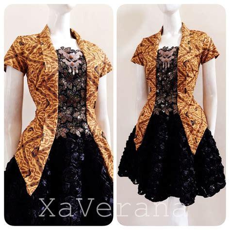 design batik brokat 75 best modern batik dress images on pinterest batik