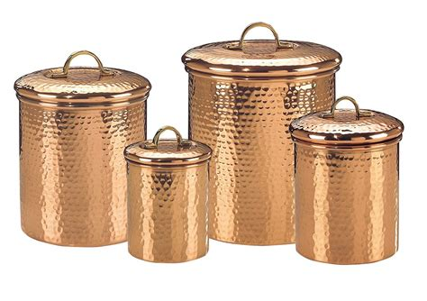 canisters for kitchen counter best kitchen storage containers gorgeous canister sets