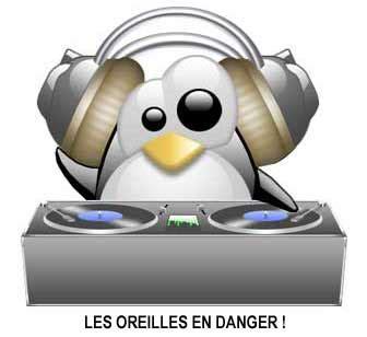 dangers pour les oreilles au fil des cd