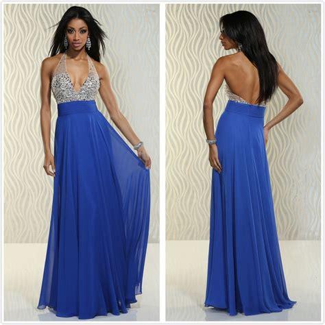 pattern prom dress evening gown dress patterns dress yp