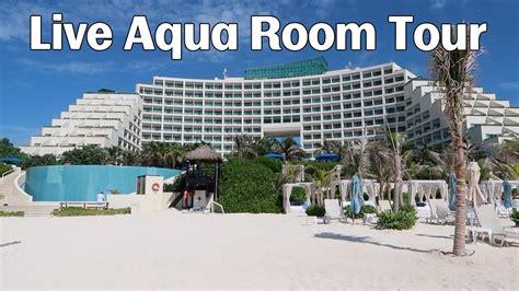 live aqua cancun garden view room live aqua cancun garden view room mp3 10 73 mb search