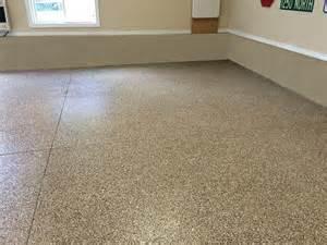 Garage Floor Paint Do It Yourself Home Design Garage Floor Paint Do It Yourself Fireplace