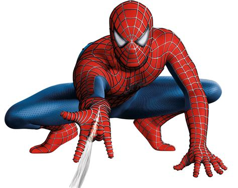 imagenes spiderman jpg download spider man download png hq png image freepngimg