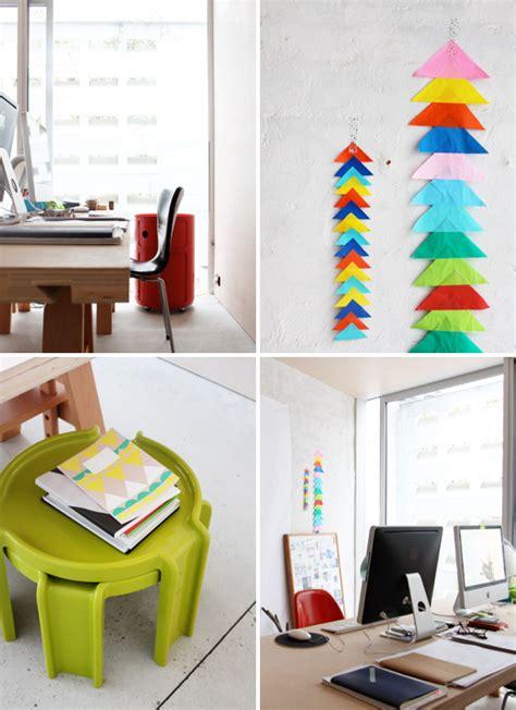 heidi dokulil  richard peters  design files australias  popular design blog