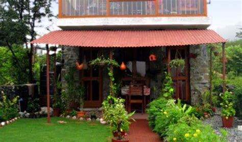 Cottages In Nainital With Tariff by Maan Cottages Nainital Rooms Rates Photos Reviews