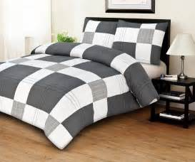 linen and things bedding bed linen ahsan ikram textile