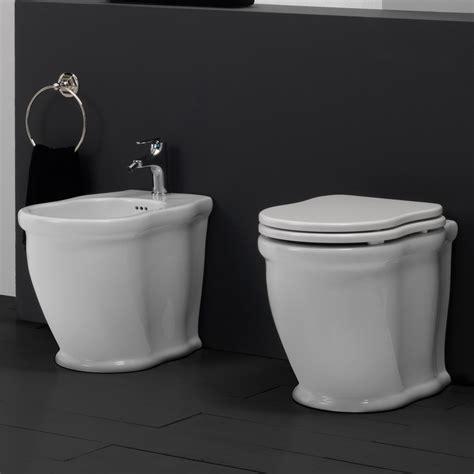 arredo bagno stile antico sanitari bagno stile antico time
