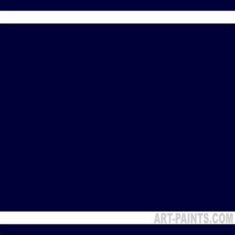 prussian blue aquarell 1862 watercolor paints 1134 prussian blue paint prussian blue color