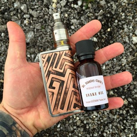 Vgod Premium Custom By Dexaos 33 best images about buy e juices e liquid on