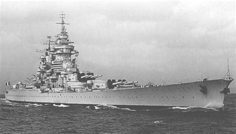 the battleship the naval treaties and capital ship design books bismarck tirpitz miscellaneous naval treaties born
