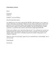 best photos of exles of client letters lawyer client