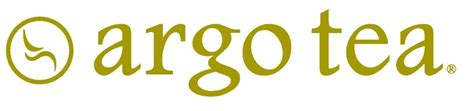 Argo Tea Gift Card - argo tea help center