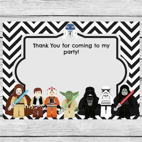 printable star wars thank you on sale lego star wars thank you printables pdf and jpeg