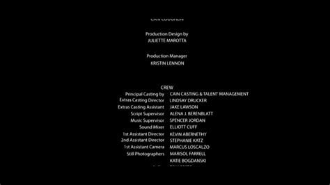 coco end credit song what s happening today end credits of what happened last