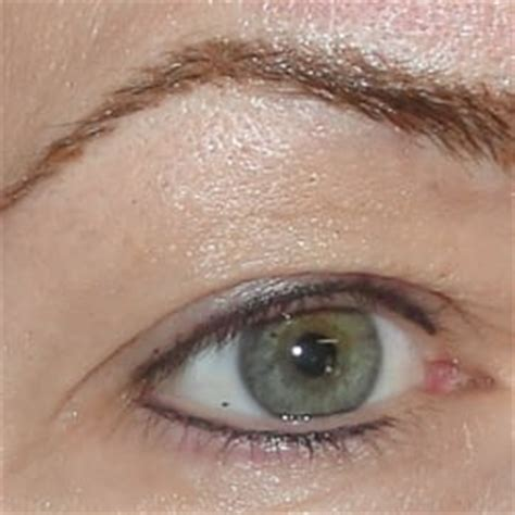 tattoo eyeliner beaumont texas permanent cosmetics by nancy 50 photos eyelash service