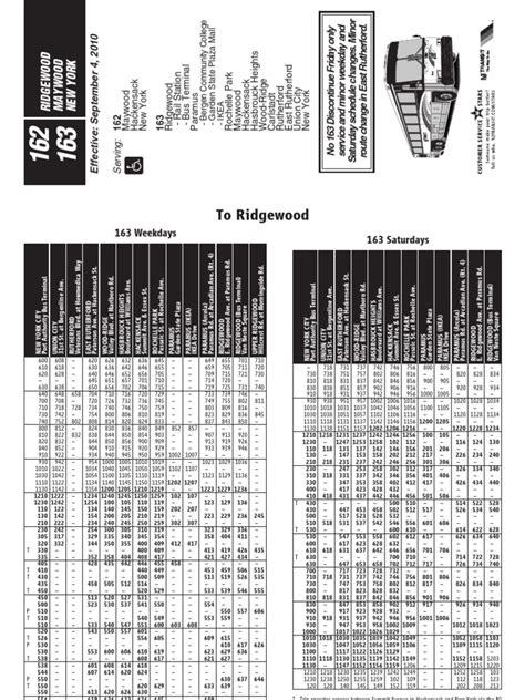 30169 new jersey transit ready to run set image gallery nj transit bus schedule