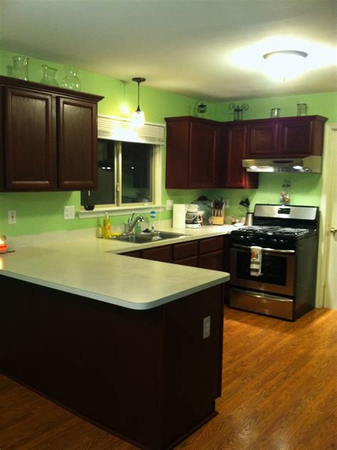 transforming kitchen cabinets 16 best images about new house on pinterest taupe