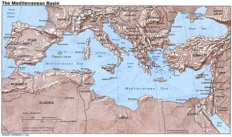 ancient mediterranean sea map portal atlas maps nautical wikipedia