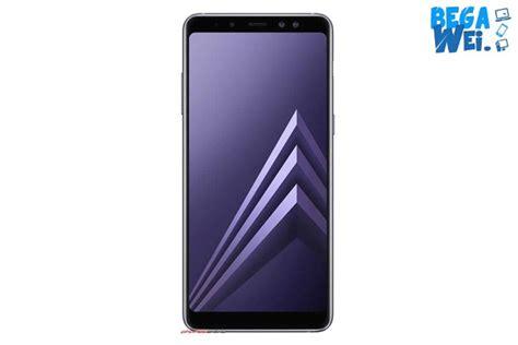 Harga Samsung A6 Dan A6 Plus harga samsung galaxy a6 plus 2018 dan spesifikasi juli