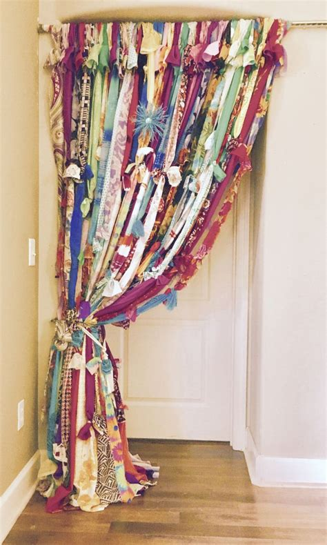 boho window curtains 25 best ideas about gypsy decor on pinterest gypsy room